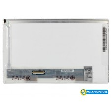 COMPAQ PRESARIO CQ57-319WM Laptop  15.6 LED Screen