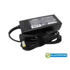 Acer Aspire 1551 Series Laptop Adapter