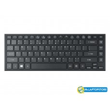 Lenovo Ideapad B470 Laptop Keyboard