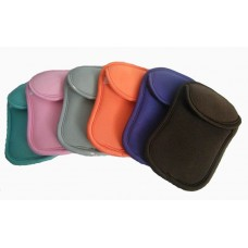 Neoperene Pouch For Portable Hard Drives - 2.5