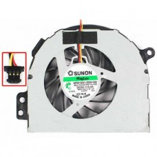 Dell Inspiron 14R N4110 Laptop CPU Cooling Fan