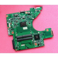 Dell Inspiron 13R n311z with Integrated Graphics Laptop Motherboard