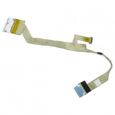 Dell Inspiron 1526 Laptop LCD Screen Cable