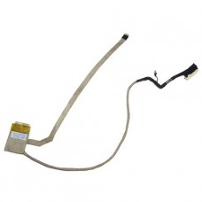 Dell Inspiron 1564 Laptop LED Screen Cable