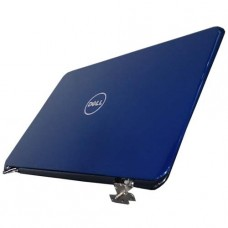 Dell Inspiron 15R N5110 Laptop LCD Back Cover