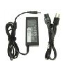 Dell Latitude 7480 AC Power Adapter 65 Watt