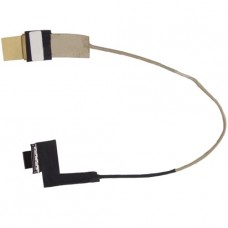 Dell Studio 1457 Laptop LED Screen Cable