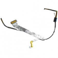 Dell Studio 1537 Laptop LED Screen Cable