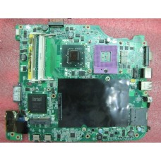 Dell Inspiron 1410 Integrated Graphics Laptop Motherboard