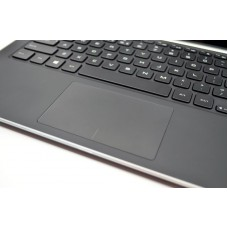 Dell XPS 13(L322X) Palmrest Touchpad Assembly - EMEA-PF7Y5