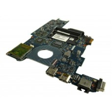 Dell Inspiron 1120 with Integrated Graphics Laptop Motherboard