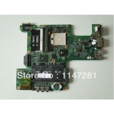 Dell Inspiron 1526 with AMD Integrated Graphics Laptop Motherboard