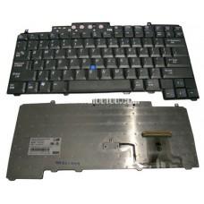 Dell Latitude D630 Laptop Keyboard