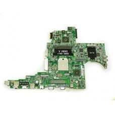 Dell D531 Integrated Graphics Laptop Motherboard