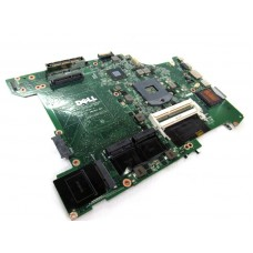 Dell E5520 with Integrated Graphics Laptop Motherboard