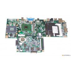 Dell I6000 with Integrated Graphics Laptop Motherboard