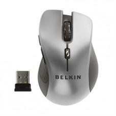 BELKIN Ultimate Wireless Mouse - M400