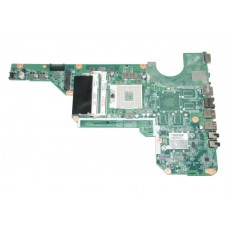 Hp 2000 with Integrated Graphics Laptop Motherboard