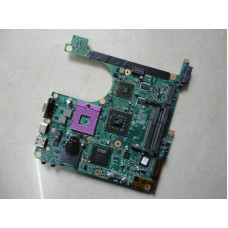 Hp 4310s Integrated Graphics Laptop Motherboard