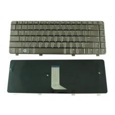 Hp Pavilion DV4 Laptop Keyboard