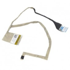 Dell Inspiron N4030 Laptop LED Screen Cable