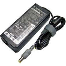 Lenovo 3000 G465 Laptop Adapter