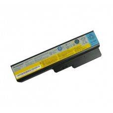Lenovo 3000 G430|G450 Series Original Battery