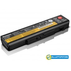 Lenovo original Laptop Battery For Y500 Y530