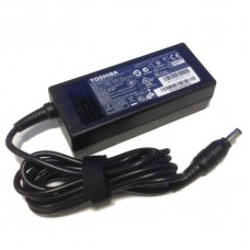 Toshiba Satellite 65W Original Laptop Adapter