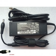 Toshiba Satellite 90W Laptop Adapter