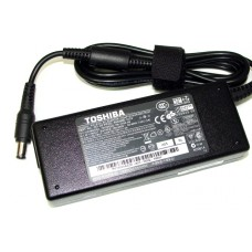 Toshiba Portege R830 laptop Adapter