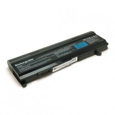 Toshiba Dynabook AX/530LL Laptop Battery