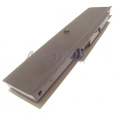 Toshiba Dynabook AW2 Laptop Battery