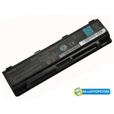Buy Laptop Batteries in India | Toshiba Satellite M200-L300-L305 OEM Battery