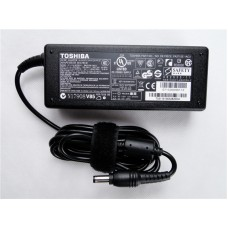 Sony Vaio  PCG-9336  Laptop Adapter