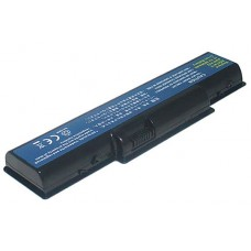 Acer Aspire 4720, 4720z, 4720G Series Compatible Battery