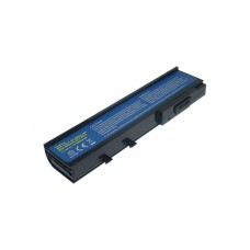 Acer Aspire 5540, 5550, 5560 compatible Battery
