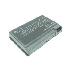 Acer Travelmate 2410, 2412, 4400,Laptop Battery