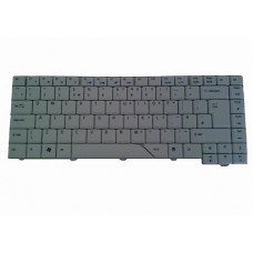 Acer Aspire 4310 Laptop Keyboard