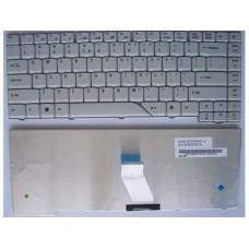 Acer Aspire 4315 Laptop Keyboard