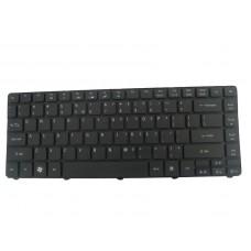 Acer Aspire 4332 Laptop Keyboard