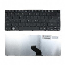 Acer Aspire 4336 Laptop Keyboard