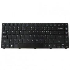 Acer Aspire 4410T Laptop Keyboard