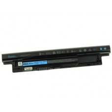 Dell inspiron 15R (5521) original laptop battery