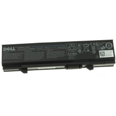 Dell Latitude E5400 and E5500 OEM Original Battery