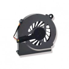 Compaq Presario CQ40 Laptop Cooling Fan