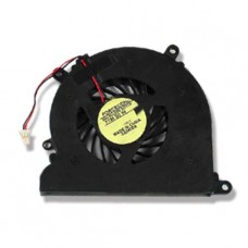Compaq Presario CQ45 Laptop Cooling Fan