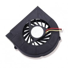 Compaq Presario CQ50 Laptop CPU Cooling Fan