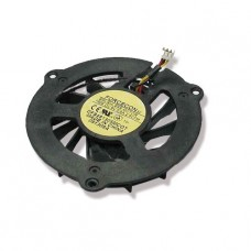 Compaq Presario CQ60 Laptop CPU Cooling Fan
