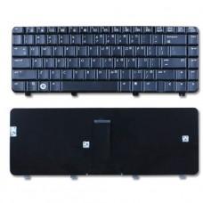 Compaq Presario CQ45 Laptop Keyboard